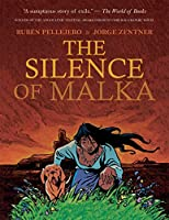 The Silence of Malka