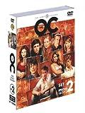 The OC<ファースト> セット2[DVD]