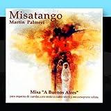 Misatango/Misa A Buenos Aires