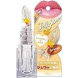 ジェリキス (Jelly kiss) 02 オレンジ 3.5g