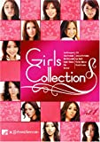 Girls Collection Vol.1 [DVD]