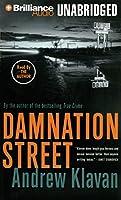 Damnation Street (Weiss And Bishop)