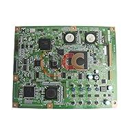 Acer Veriton M264 Yuan TV Tuner Driver FREE