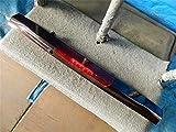 日産 純正 セレナ C25系 《 CC25 》 ランプ類 P80400-17003772