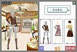 「わがままファッション ガールズモード/GIRLS MODE」の関連画像