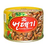かいこ130g(ポンデギ)■韓国食品■韓国加工食品■SAMMI