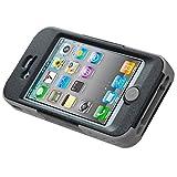 Mybat Iphone 4sケース - Best Reviews Guide
