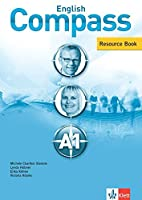 English Compass A1. Resource Book A1