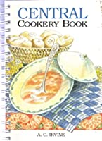 The Central Cookery Book