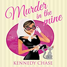 Murder in the Mine