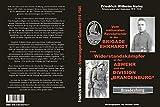 「Friedrich Wilhelm Heinz : Erinnerungen und Gedanken 1919-1945: Vom nationalen Revolutionär in der Brigade Ehrhardt zum Widerstandskämpfer in der Abwehr und der Division Brandenburg German Edition」の画像