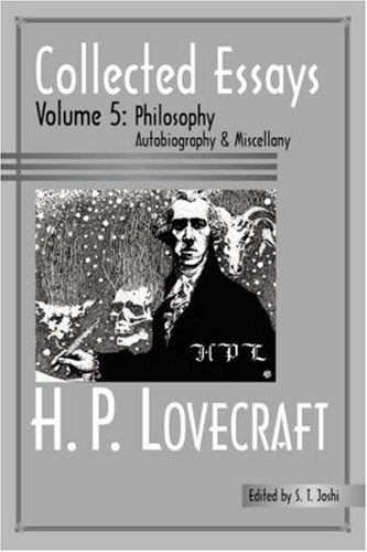 philosophical autobiography essay Philosophy is very complex in its essence but it always aims at the revelation of truth therefore, philosophic studies become the permanent quest of truth at this point, it is possible to refer to socrates' philosophy and his ideas, which make the search of truth as the main reason of purposeful and valuable life.