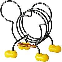 スケーター まな板スタンド ミッキーマウス ディズニー WMNS1