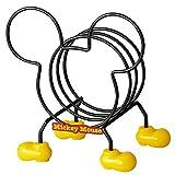 まな板スタンド ミッキーマウス ディズニー WMNS1