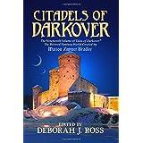 Citadels of Darkover: 19