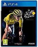 Tour De France 2016 (PS4) (輸入版)