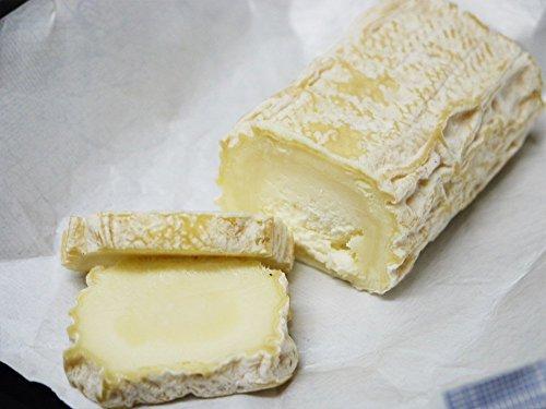 【美味しくて高タンパク】チーズのおすすめ人気ランキング10選