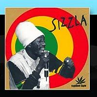 Speak of Jah