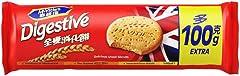 McVities Digestive Biscuit, 500 g