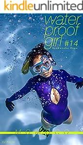 water proof girl #14 MOMOCO
