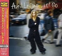 Complicated / Avril Lavigne