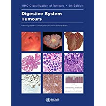 Digestive System Tumours