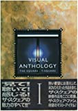 VISUAL ANTHOLOGY VOL.I [DVD]