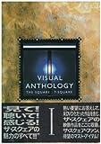 VISUAL ANTHOLOGY VOL.I[DVD]