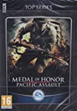 Medal of Honor Pacific Assault: Director's Edition (輸入版)