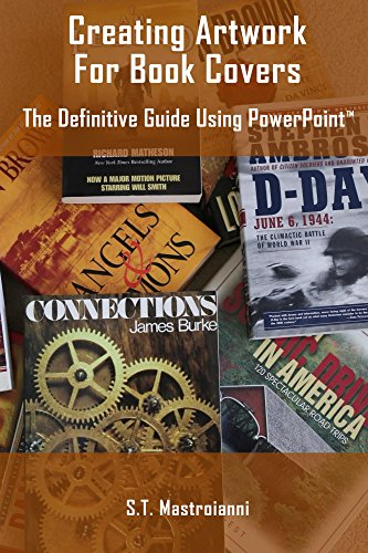 amazon creating artwork for book covers the definitive guide