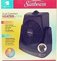 Sunbeam 0-27045-76612-8、黒
