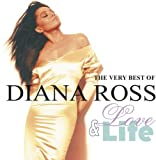 Life &Love: Very Best of