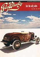 Fly Wheels (フライホイール) 2013年 12月号 [雑誌]