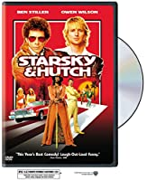 Starsky & Hutch [DVD] [Import]