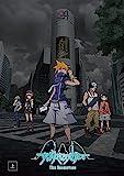 【Amazon.co.jp限定】【BD】すばらしきこのせかい The Animation 上巻(ブロマイド5種セット付) [Blu-ray]