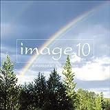 イマージュ10 emotional&relaxing(Blu-spec CD(TM))