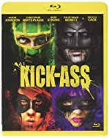 Kick-Ass (SE) [Italian Edition]