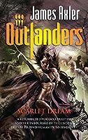 Scarlet Dream (Outlanders)