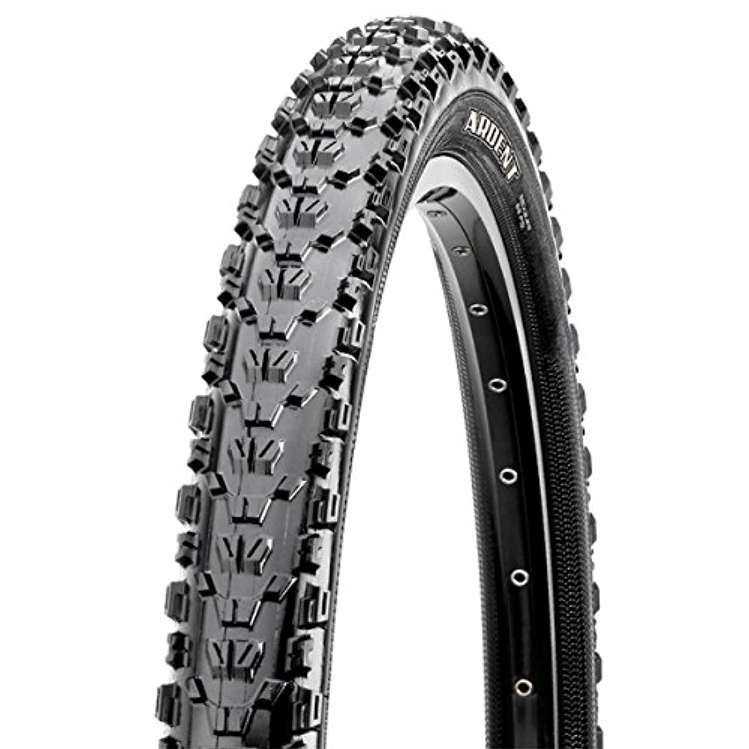 Maxxis Ardent K Exo 27.5