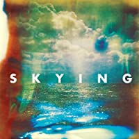 Skying by The Horrors (2011-08-09)