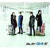 G4・IV(DVD付)