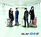 G4・IV(CD only)(在庫あり。)