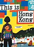 This is Hong Kong: A Children's Classic (This is . . .) 画像