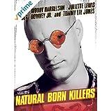 Natural Born Killers (字幕版)