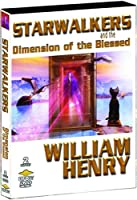 Starwalkers & The Dimension of the Blessed [DVD] [Import]