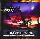BRAVE HEARTS(在庫あり。)