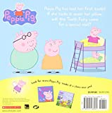 The Tooth Fairy (Peppa Pig) 画像