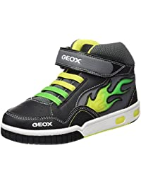 Geox ボーイズ