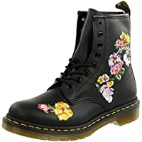 Dr.Martens Womens 1460 Vonda II Softy T Leather Boots