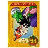 DRAGON BALL #24 [DVD]